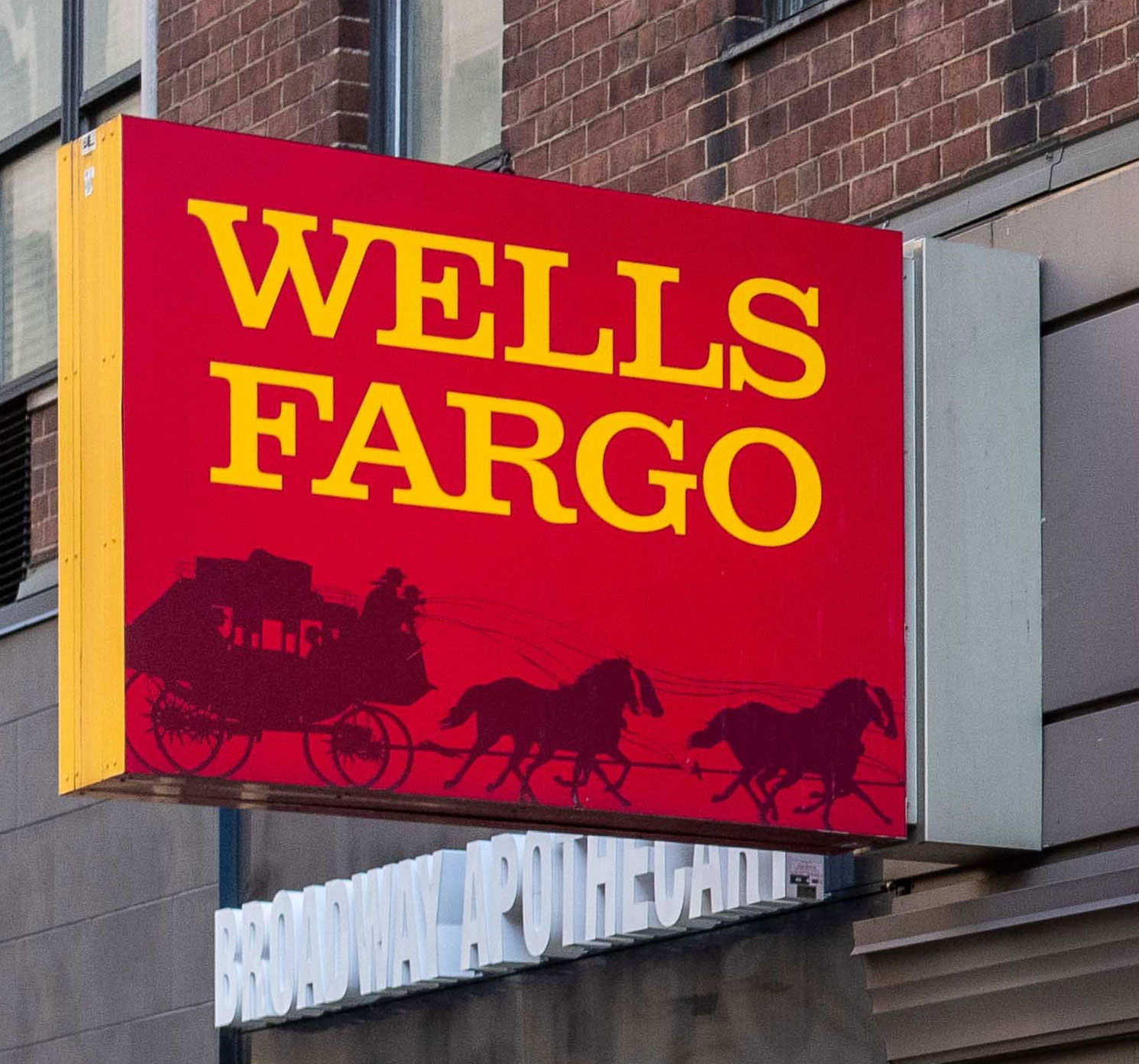 The Ultimate Guide To The Wells Fargo Hiring Process 2021 Prepti